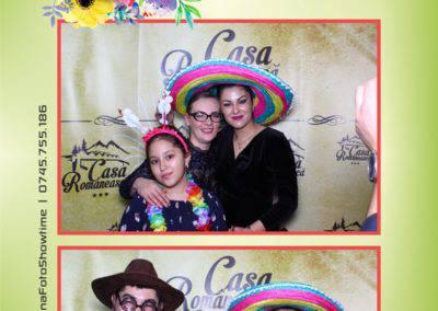 Cabina Foto Showtime - Fun Box - Martisor 2018 - Restaurant Casa Romaneasca Calimanesti Caciulata Valcea (124)