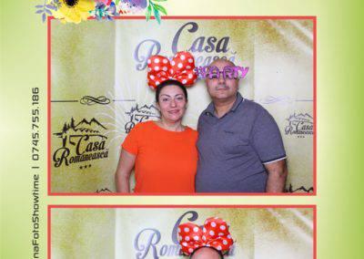 Cabina Foto Showtime - Fun Box - Martisor 2018 - Restaurant Casa Romaneasca Calimanesti Caciulata Valcea (13)