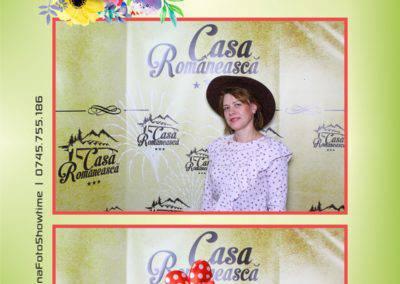 Cabina Foto Showtime - Fun Box - Martisor 2018 - Restaurant Casa Romaneasca Calimanesti Caciulata Valcea (14)