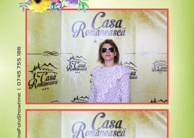Cabina Foto Showtime - Fun Box - Martisor 2018 - Restaurant Casa Romaneasca Calimanesti Caciulata Valcea (15)