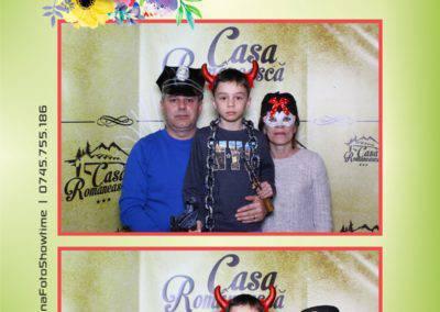 Cabina Foto Showtime - Fun Box - Martisor 2018 - Restaurant Casa Romaneasca Calimanesti Caciulata Valcea (16)