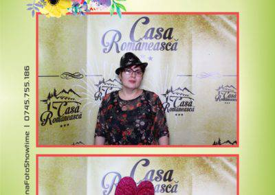 Cabina Foto Showtime - Fun Box - Martisor 2018 - Restaurant Casa Romaneasca Calimanesti Caciulata Valcea (18)