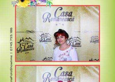 Cabina Foto Showtime - Fun Box - Martisor 2018 - Restaurant Casa Romaneasca Calimanesti Caciulata Valcea (19)