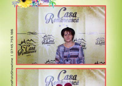 Cabina Foto Showtime - Fun Box - Martisor 2018 - Restaurant Casa Romaneasca Calimanesti Caciulata Valcea (20)