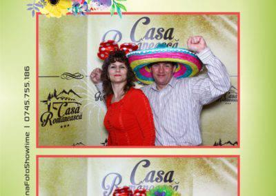 Cabina Foto Showtime - Fun Box - Martisor 2018 - Restaurant Casa Romaneasca Calimanesti Caciulata Valcea (23)