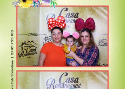 Cabina Foto Showtime - Fun Box - Martisor 2018 - Restaurant Casa Romaneasca Calimanesti Caciulata Valcea (24)