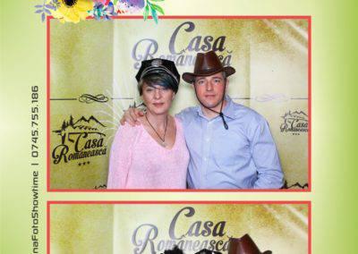 Cabina Foto Showtime - Fun Box - Martisor 2018 - Restaurant Casa Romaneasca Calimanesti Caciulata Valcea (25)
