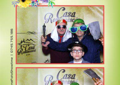Cabina Foto Showtime - Fun Box - Martisor 2018 - Restaurant Casa Romaneasca Calimanesti Caciulata Valcea (27)