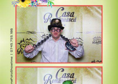 Cabina Foto Showtime - Fun Box - Martisor 2018 - Restaurant Casa Romaneasca Calimanesti Caciulata Valcea (29)