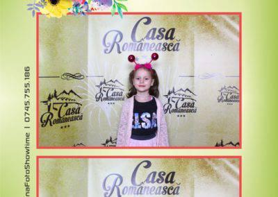 Cabina Foto Showtime - Fun Box - Martisor 2018 - Restaurant Casa Romaneasca Calimanesti Caciulata Valcea (30)