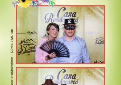 Cabina Foto Showtime - Fun Box - Martisor 2018 - Restaurant Casa Romaneasca Calimanesti Caciulata Valcea (32)