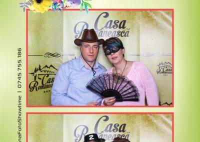 Cabina Foto Showtime - Fun Box - Martisor 2018 - Restaurant Casa Romaneasca Calimanesti Caciulata Valcea (33)