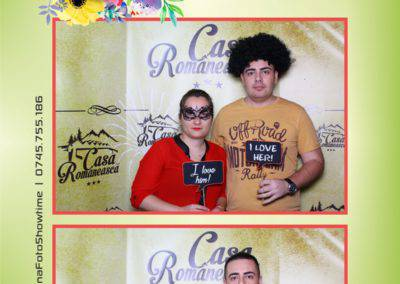 Cabina Foto Showtime - Fun Box - Martisor 2018 - Restaurant Casa Romaneasca Calimanesti Caciulata Valcea (35)