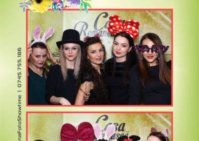 Cabina Foto Showtime - Fun Box - Martisor 2018 - Restaurant Casa Romaneasca Calimanesti Caciulata Valcea (38)