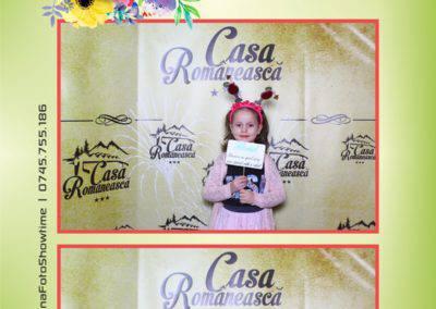 Cabina Foto Showtime - Fun Box - Martisor 2018 - Restaurant Casa Romaneasca Calimanesti Caciulata Valcea (39)
