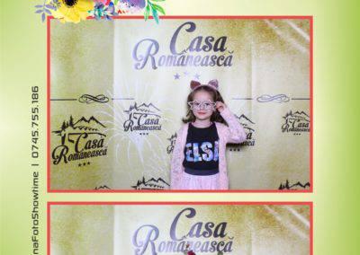 Cabina Foto Showtime - Fun Box - Martisor 2018 - Restaurant Casa Romaneasca Calimanesti Caciulata Valcea (40)