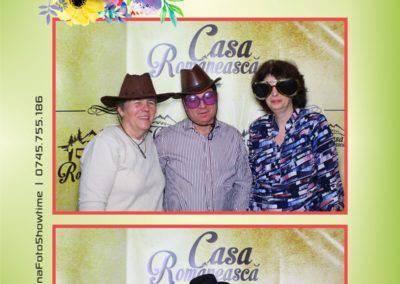 Cabina Foto Showtime - Fun Box - Martisor 2018 - Restaurant Casa Romaneasca Calimanesti Caciulata Valcea (41)