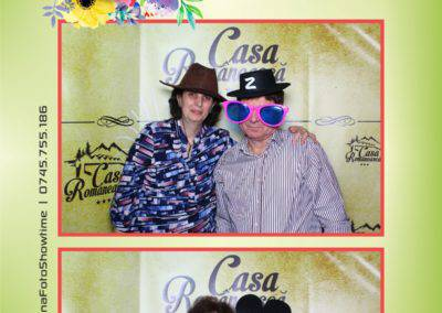 Cabina Foto Showtime - Fun Box - Martisor 2018 - Restaurant Casa Romaneasca Calimanesti Caciulata Valcea (42)