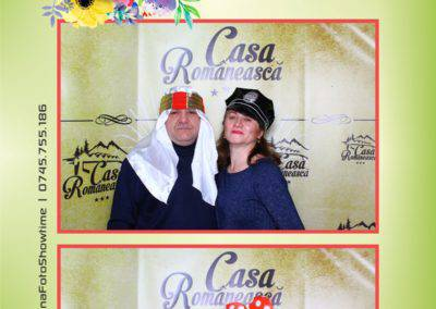 Cabina Foto Showtime - Fun Box - Martisor 2018 - Restaurant Casa Romaneasca Calimanesti Caciulata Valcea (43)