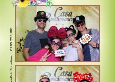 Cabina Foto Showtime - Fun Box - Martisor 2018 - Restaurant Casa Romaneasca Calimanesti Caciulata Valcea (44)
