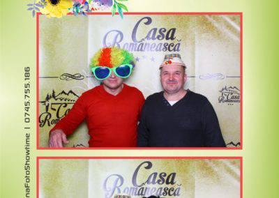 Cabina Foto Showtime - Fun Box - Martisor 2018 - Restaurant Casa Romaneasca Calimanesti Caciulata Valcea (45)