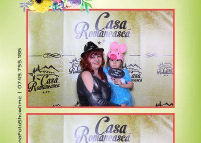 Cabina Foto Showtime - Fun Box - Martisor 2018 - Restaurant Casa Romaneasca Calimanesti Caciulata Valcea (46)