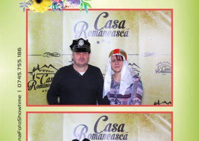 Cabina Foto Showtime - Fun Box - Martisor 2018 - Restaurant Casa Romaneasca Calimanesti Caciulata Valcea (47)