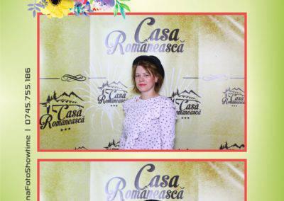 Cabina Foto Showtime - Fun Box - Martisor 2018 - Restaurant Casa Romaneasca Calimanesti Caciulata Valcea (48)