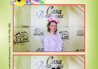 Cabina Foto Showtime - Fun Box - Martisor 2018 - Restaurant Casa Romaneasca Calimanesti Caciulata Valcea (49)