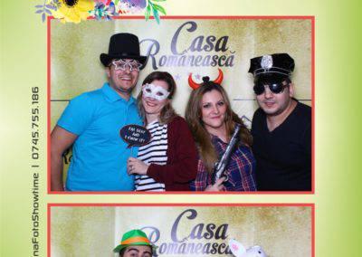 Cabina Foto Showtime - Fun Box - Martisor 2018 - Restaurant Casa Romaneasca Calimanesti Caciulata Valcea (5)