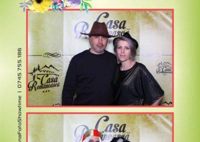 Cabina Foto Showtime - Fun Box - Martisor 2018 - Restaurant Casa Romaneasca Calimanesti Caciulata Valcea (52)