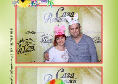 Cabina Foto Showtime - Fun Box - Martisor 2018 - Restaurant Casa Romaneasca Calimanesti Caciulata Valcea (53)