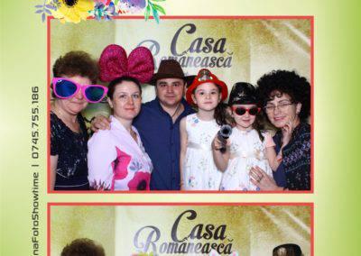 Cabina Foto Showtime - Fun Box - Martisor 2018 - Restaurant Casa Romaneasca Calimanesti Caciulata Valcea (54)