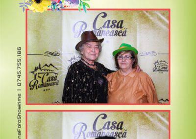 Cabina Foto Showtime - Fun Box - Martisor 2018 - Restaurant Casa Romaneasca Calimanesti Caciulata Valcea (55)