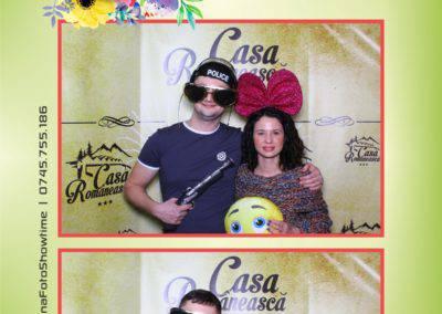 Cabina Foto Showtime - Fun Box - Martisor 2018 - Restaurant Casa Romaneasca Calimanesti Caciulata Valcea (56)