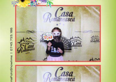Cabina Foto Showtime - Fun Box - Martisor 2018 - Restaurant Casa Romaneasca Calimanesti Caciulata Valcea (57)