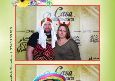 Cabina Foto Showtime - Fun Box - Martisor 2018 - Restaurant Casa Romaneasca Calimanesti Caciulata Valcea (58)