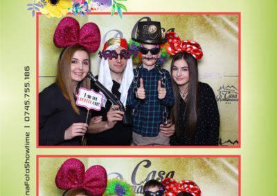 Cabina Foto Showtime - Fun Box - Martisor 2018 - Restaurant Casa Romaneasca Calimanesti Caciulata Valcea (59)