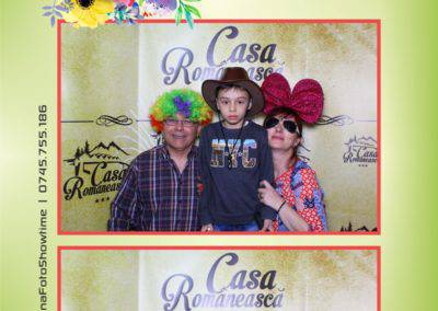 Cabina Foto Showtime - Fun Box - Martisor 2018 - Restaurant Casa Romaneasca Calimanesti Caciulata Valcea (6)