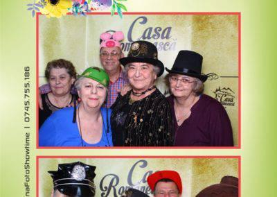Cabina Foto Showtime - Fun Box - Martisor 2018 - Restaurant Casa Romaneasca Calimanesti Caciulata Valcea (60)