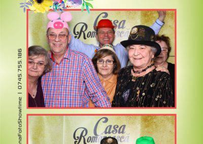 Cabina Foto Showtime - Fun Box - Martisor 2018 - Restaurant Casa Romaneasca Calimanesti Caciulata Valcea (61)