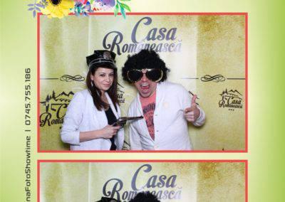 Cabina Foto Showtime - Fun Box - Martisor 2018 - Restaurant Casa Romaneasca Calimanesti Caciulata Valcea (62)