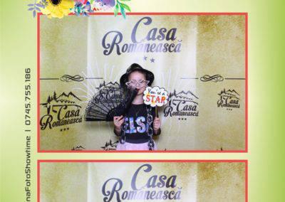 Cabina Foto Showtime - Fun Box - Martisor 2018 - Restaurant Casa Romaneasca Calimanesti Caciulata Valcea (63)