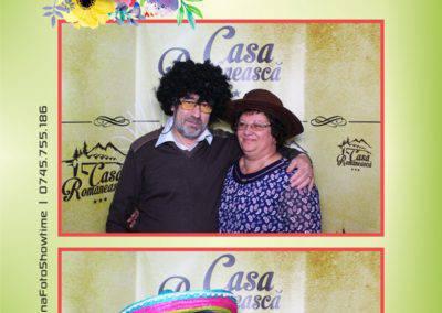 Cabina Foto Showtime - Fun Box - Martisor 2018 - Restaurant Casa Romaneasca Calimanesti Caciulata Valcea (64)