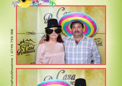 Cabina Foto Showtime - Fun Box - Martisor 2018 - Restaurant Casa Romaneasca Calimanesti Caciulata Valcea (65)