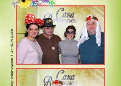 Cabina Foto Showtime - Fun Box - Martisor 2018 - Restaurant Casa Romaneasca Calimanesti Caciulata Valcea (66)