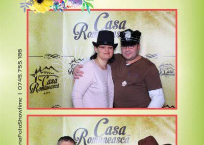 Cabina Foto Showtime - Fun Box - Martisor 2018 - Restaurant Casa Romaneasca Calimanesti Caciulata Valcea (67)