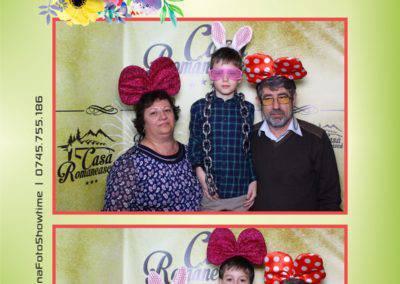 Cabina Foto Showtime - Fun Box - Martisor 2018 - Restaurant Casa Romaneasca Calimanesti Caciulata Valcea (68)