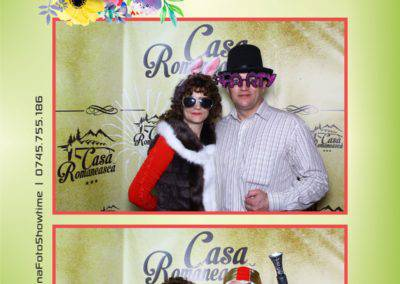 Cabina Foto Showtime - Fun Box - Martisor 2018 - Restaurant Casa Romaneasca Calimanesti Caciulata Valcea (69)