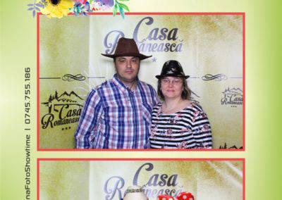 Cabina Foto Showtime - Fun Box - Martisor 2018 - Restaurant Casa Romaneasca Calimanesti Caciulata Valcea (7)